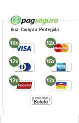 http://www.sosacolasdepapel.com.br/imagens/pagseguro.png